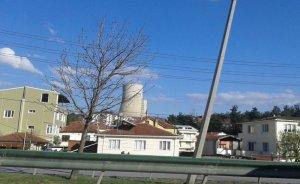 Doğalgaz santralleri gözden çıkarılabilir mi? - Mehmet KARA
