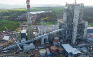 Çan-2 TES'in teşvikli satış geliri asgari 64 milyon dolar olacak