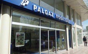 Palgaz AŞ 2020 yılını 37,4 milyon lira karla kapattı