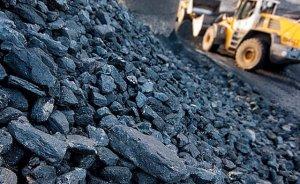 TKİ Kırklareli'de kömür üretecek