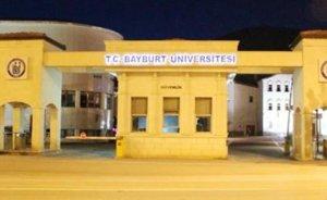 Bayburt Üniversitesi alternatif enerji uzmanı 2 hoca alacak