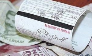 Konutlara bedava elektrik verilmeli - Mehmet KARA