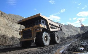 TTK 25 kalem muhtelif madeni yağ alacak