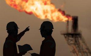 Türkiye'nin ham petrol ithalatı Ocak'ta arttı