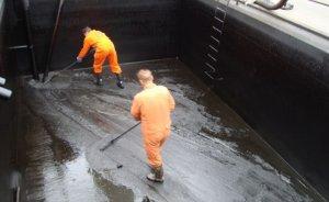 Büyük endüstriyel kazalara karşı yönetmelik yayınlandı