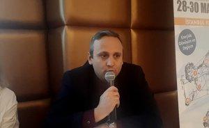 Hızarcıoğlu: Çatıda işler mutlaka sorunsuz başlamalı