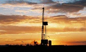 Trakya'da petrol arama ruhsat terki