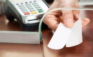 Zorlu Enerji'den yetkisiz fatura ödeme merkezi uyarısı