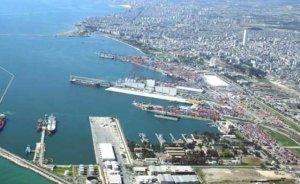 Ataş Anadolu'nun Karaduvar Depolama Tesisi tarifesi güncellendi