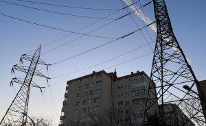 Spot elektrik fiyatı 17.09.2020 için 398.25 TL