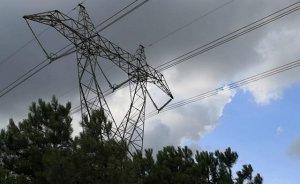 Spot elektrik fiyatı 01.10.2020 için 310 TL