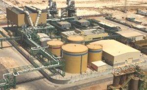 Zorlu Enerji İsrail'deki kredilerini yapılandırdı