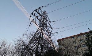 Spot elektrik fiyatı 02.09.2020 için 338.04 TL