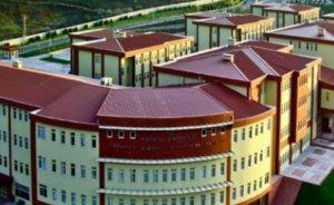 Maltepe Üniversitesi elektrik uzmanı doktor arıyor