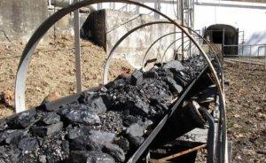 TKİ madeni yağ, kızaklı sac köşk ve cıva tayin cihazı alacak