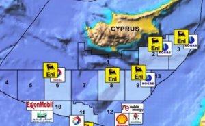 Doğu Akdeniz Gaz Forumu başarılı olabilir mi?- Fatma ÇALIK ORHUN