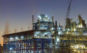 CFS Petrokimya'nın polipropilen tesisi devlet desteği alacak