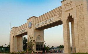 Akdeniz Üniversitesi enerji uzmanı araştırma görevlisi arıyor