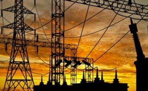 Kendi elektriğini üreten yüzde 40'ını satabilecek