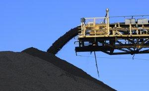 TTK Kozlu yeraltı tahkimat teçhizatı satın alacak