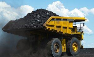 TKİ-ELİ 180 bin ton kömür taşıtacak
