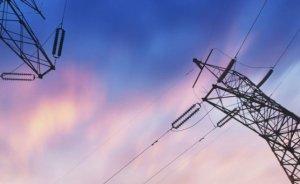 Spot elektrik fiyatı 30.08.2020 için 289.33 TL
