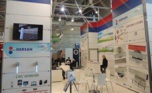 GERSAN Elektrik'e Tiflis'te 2 milyon dolarlık iş
