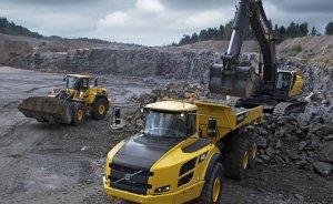 TKİ-ELİ 540 bin ton kömür taşıtacak