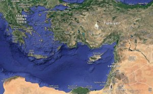 Enerji jeopolitiğinde Kıbrıs ne yana düşer? - Fatma ÇALIK ORHUN