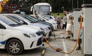 Düzce'ye elektrikli araçlar araştırma merkezi