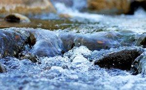 TSKB Su Raporu: Türkiye su stresi altındaki ülkeler arasında