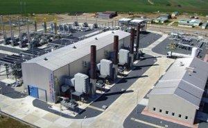TPAO, gaz depolama sahasını genişletme ihalesi açacak