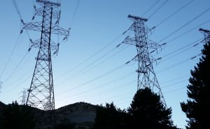 Spot elektrik fiyatı 20.09.2020 için 263.33 TL