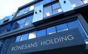Rönesans Holding ve Sonatrach Ceyhan'da petrokimya tesisi kuruyor