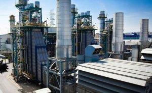 Bis Enerji kapalı haldeki doğalgaz santralini çalıştıracak