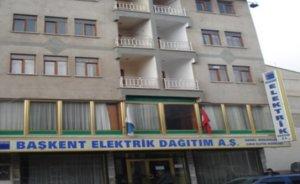 Başkent Elektrik 5. kupon faiz oranını belirledi: %2,84
