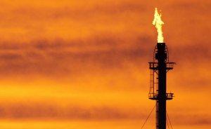 MAPEG 3 şirketin aynı arazide petrol arama talebini reddetti