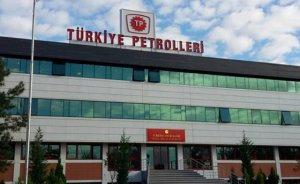 Edip Müyesseroğlu TPAO Yönetim Kurulu üyeliğine yeniden atandı