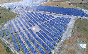 Enerji tesislerine mal ve hizmet tesliminde KDV istisnası