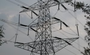 Spot elektrik fiyatı 308,02 TL/MWh oldu – Duru EGELİ