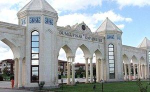 Kütahya Dumlupınar Üniversitesi maden uzmanı iki öğretim üyesi alacak