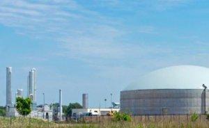 Yerel yönetimler enerjide ne yapmalı?- Ali Rıza ÖNER