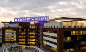 Yaşar Üniversitesi enerji sistemleri üzerinde çalışan asistan arıyor
