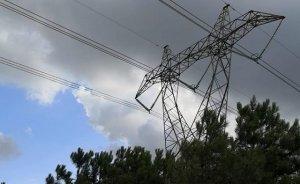 Kastamonu Daday'da elektrik hattı kamulaştırması yapılacak