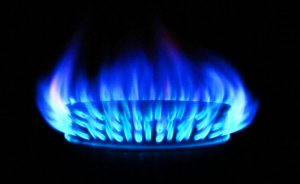 2019'da doğalgaz tüketim tahmini 52 milyar 133 milyon metreküp