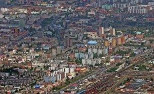 Avrasya Güç Dengesinde Kilit Ülke: Moğolistan