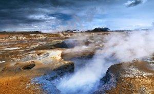 Sakarya'da 6 adet jeotermal kaynak arama ruhsatı verilecek