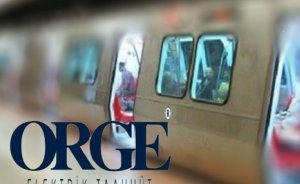 Orge Enerji metro sözleşmesini bir kez daha büyüttü