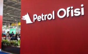 Petrol Ofisi'nden tasarruf sağlayan yeni yakıt