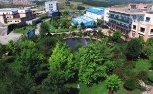 İstanbul Okan Üniversitesi elektrik uzmanı arıyor